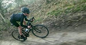 Alles spricht für Cyclocross in diesem Herbst!