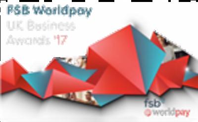 FSB WorldPay